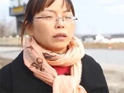 泓宝加盟商见证视频第一段