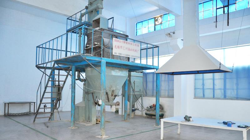 上海泓宝:微生态制剂定制厂家