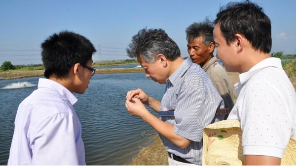 上海泓宝浅谈微生态制剂的作用原理